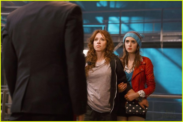 laura marano bad hair day stills 03