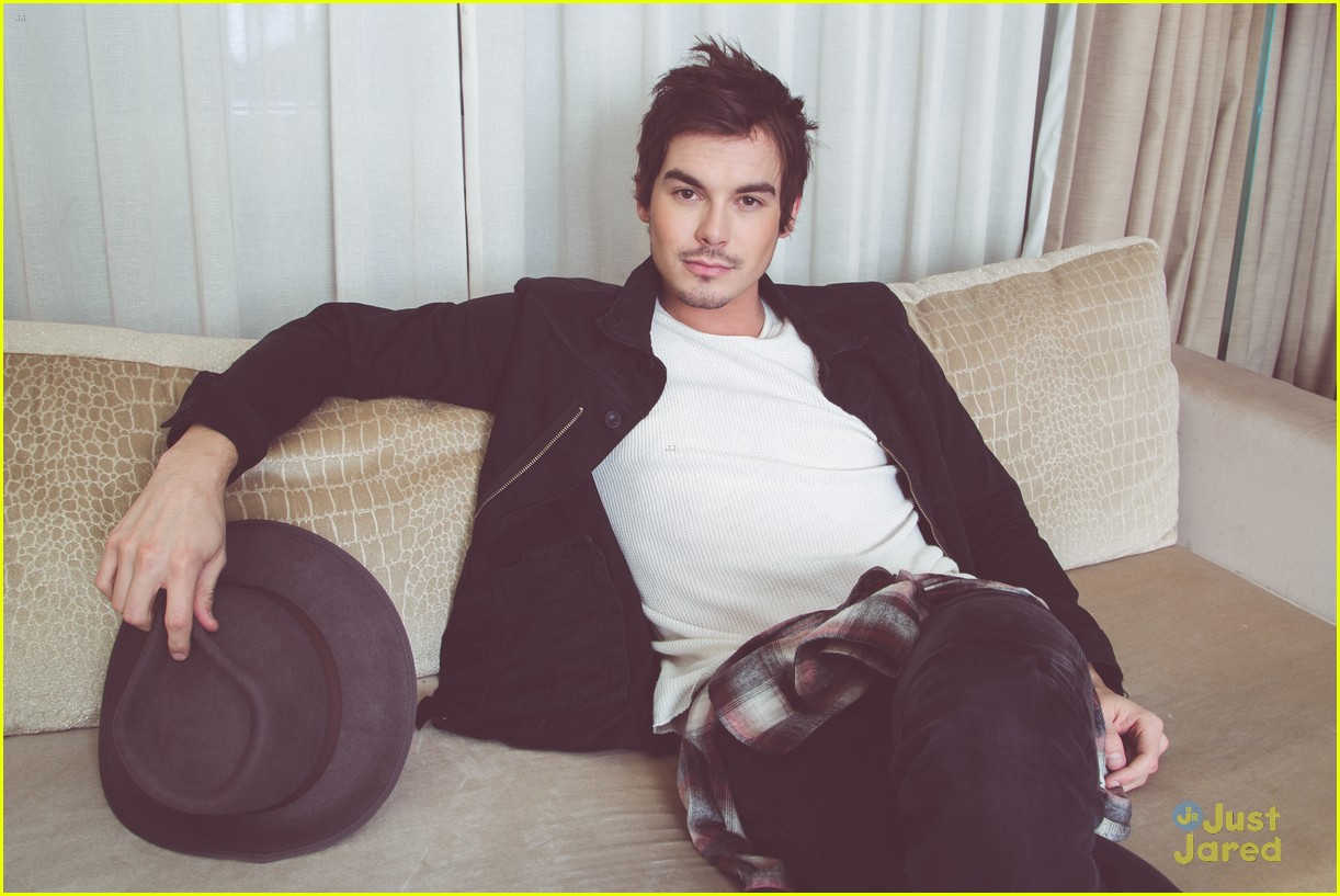 tyler blackburn nkd mag feb issue 03
