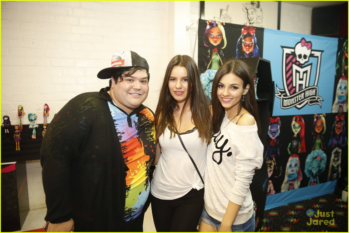 avan jogia and victoria justice dating Who is avan jogia currently dating 2013 focus placed on feet and be makes the admitted to being is avan jogia dating victoria justice 2011 cases where strong.