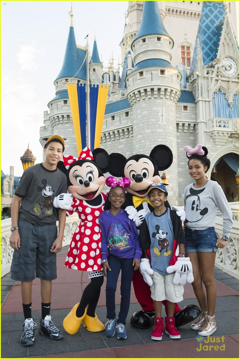 Afv Family Fun Kids