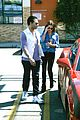 Corbin-sasha corbin bleu sasha clements vanessa break leg 03