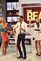 Tyler-real tyler james williams dance party the real 02