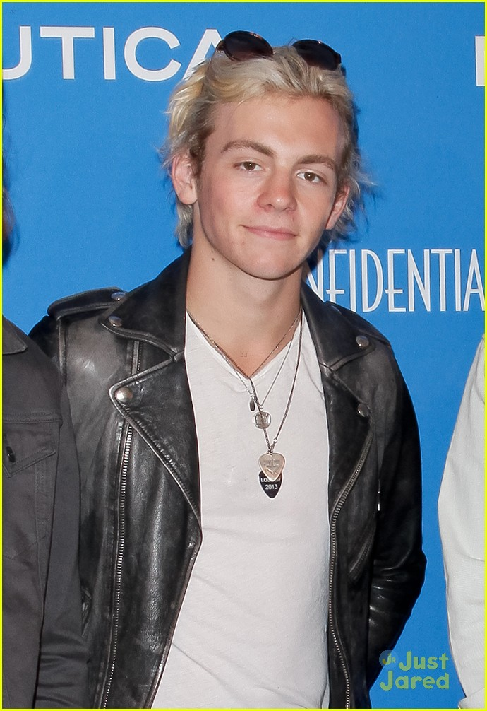 r5 nautica oceana beach party 03
