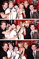 Tay-1d2 harry styles one direction party taylor swift photobooth 03