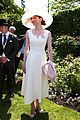 Eleanor-royal eleanor tomlinson royal ascot day poldark premiere 03