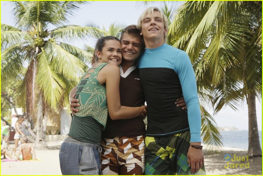 teen beach 2 more stills one more day 03