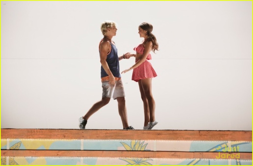 teen beach 2 more stills one more day 22