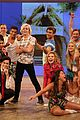Tb2-view teen beach 2 cast the view appearance 01