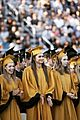 Zendaya-olivia zendaya olivia holt austin north graduation pics 03