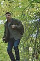 Batb-beast beauty beast most dangerous new epi stills 04