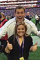 Shawn-proposal shawn johnson engagement ring instagram andrew east 02