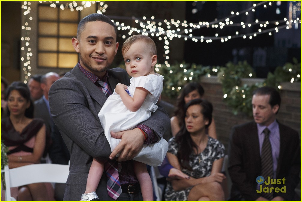 baby daddy wheeler wedding stills 01