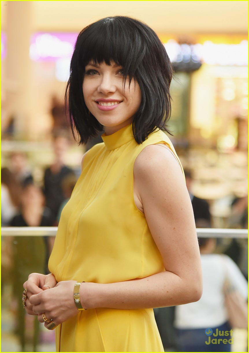 Carly Rae naked (11 pics), photos Tits, YouTube, cameltoe 2016