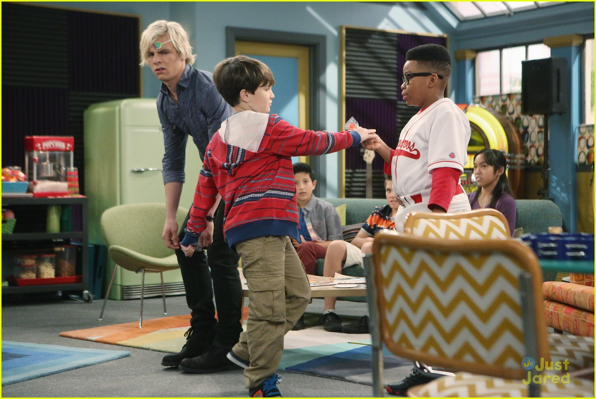 austin ally bad seeds bad dates stills 03