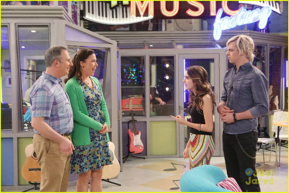 austin ally bad seeds bad dates stills 07