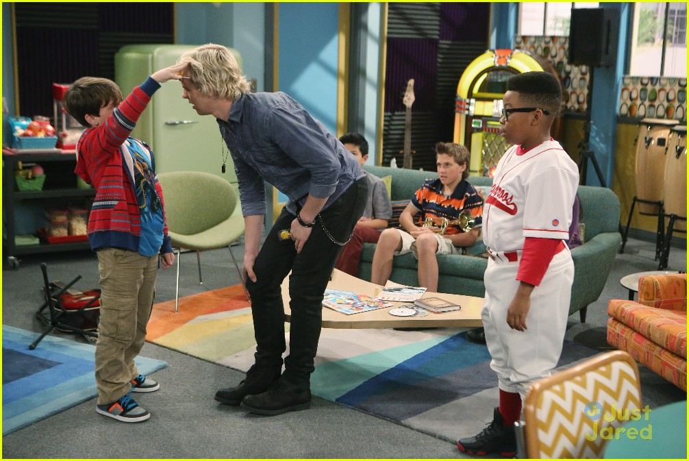 austin ally bad seeds bad dates stills 12