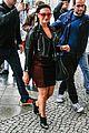 Demi-family demi lovato selena family berlin stop 04