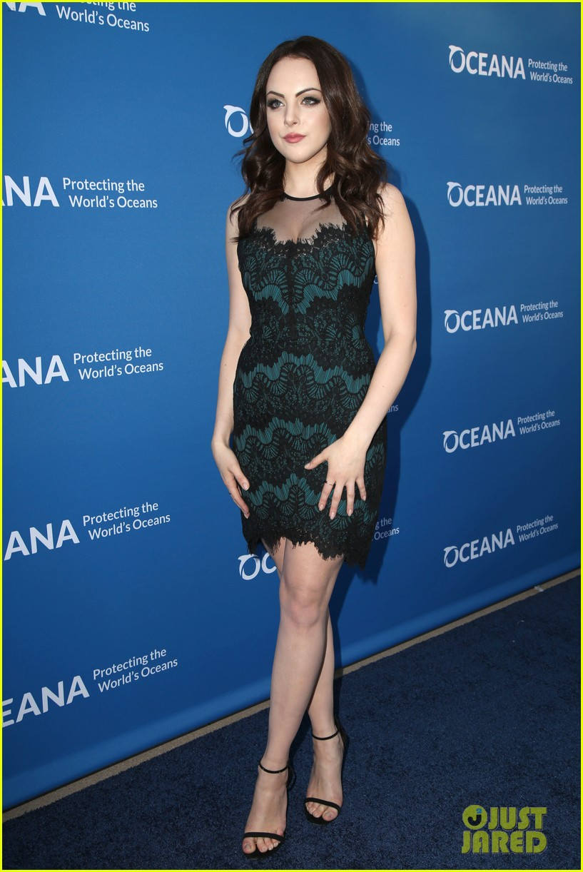 http://cdn01.cdn.justjaredjr.com/wp-content/uploads/pictures/2015/09/liz-picked/liz-gillies-renew-sex-drugs-rock-roll-10.jpg