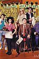 Sarah-jeannie sarah hyland nolan gould old tv show modern family thr 01
