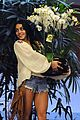 V-flowers vanessa hudgens life is beautiful stella 02
