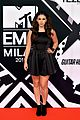 5h-ema fifth harmony gregg sulkin jillian rose reed mtv emas 02