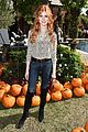 Kat-fallfun katherine mcnamara kelsey chow just jared jr fall fun day 01