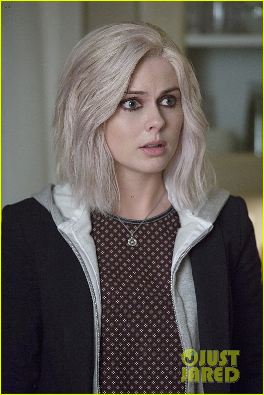 izombie real dead housewife seattle photos 03