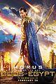 Brenton-egypt brenton thwaites more gods egypt posters 02
