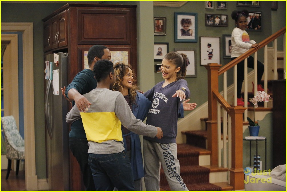 kc undercover enemy of state stills 04