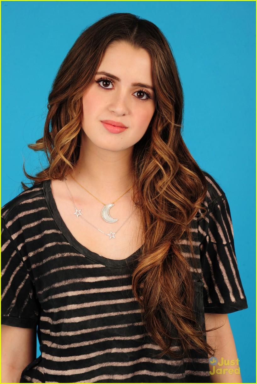laura marano austin ally reflect city hope pics 01