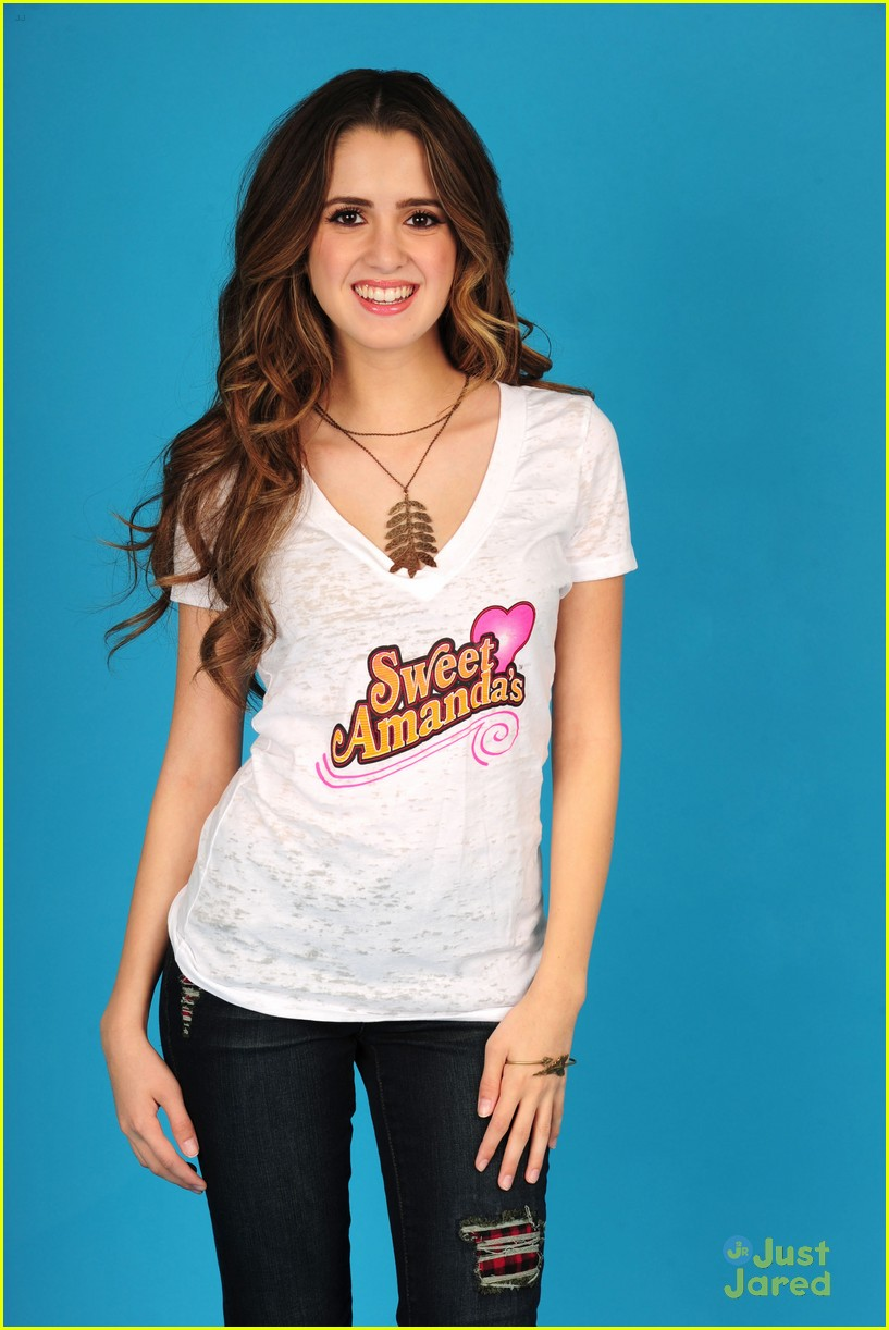 laura marano austin ally reflect city hope pics 04