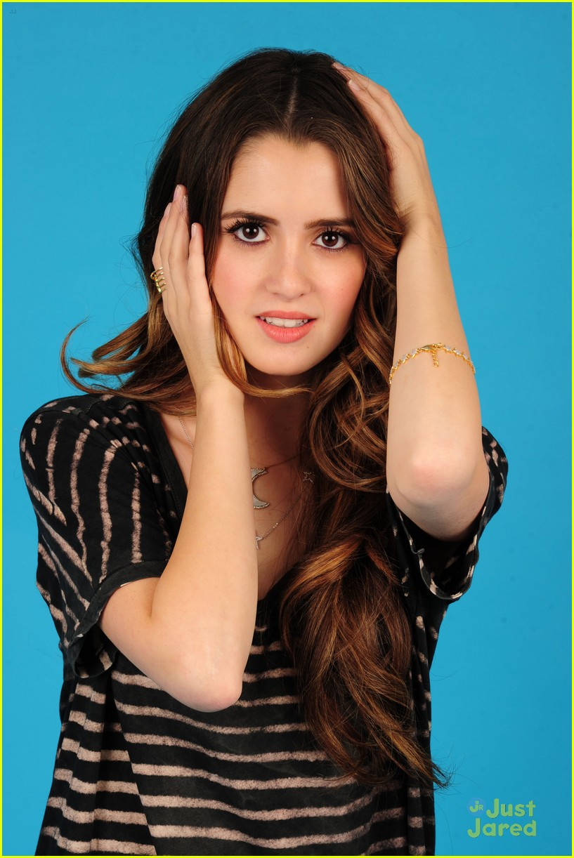 laura marano austin ally reflect city hope pics 11