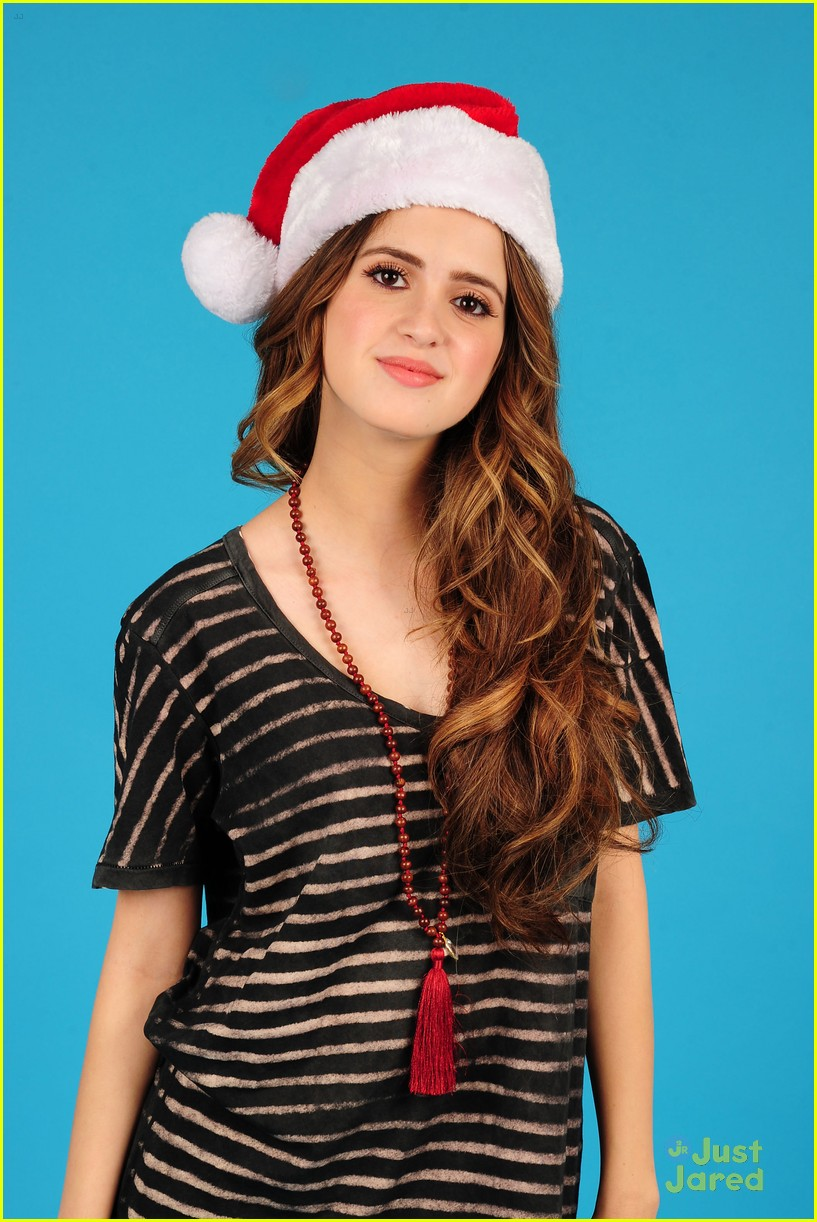 laura marano austin ally reflect city hope pics 15
