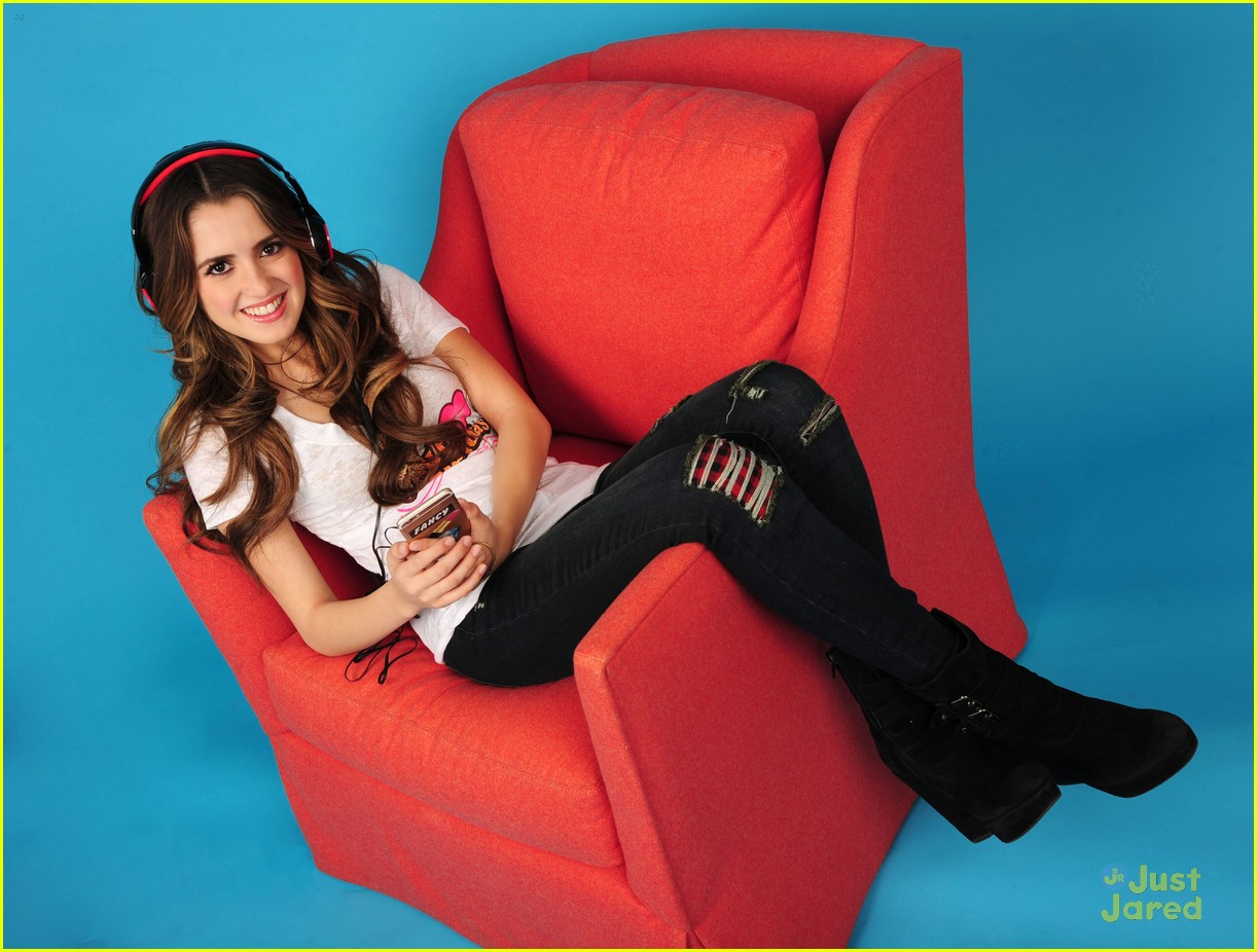 laura marano austin ally reflect city hope pics 23