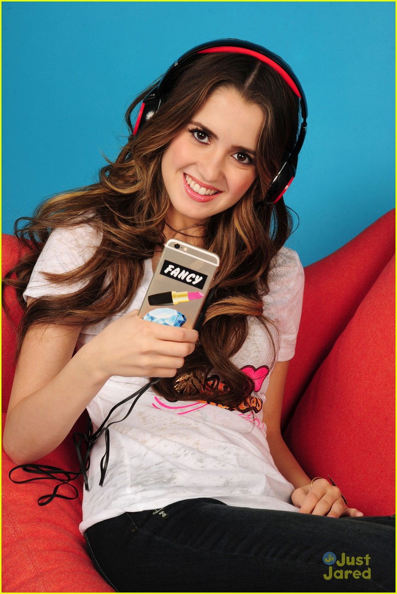 laura marano austin ally reflect city hope pics 24