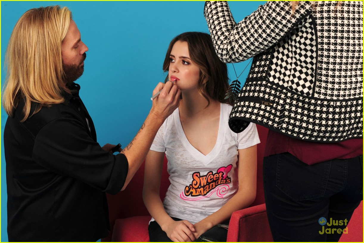 laura marano new shoot school quotes 17