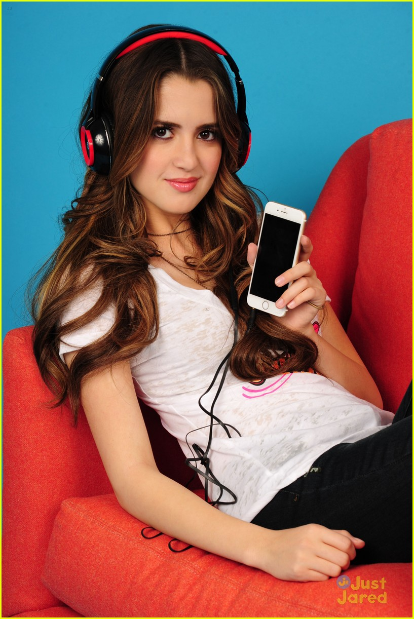 laura marano new shoot school quotes 21