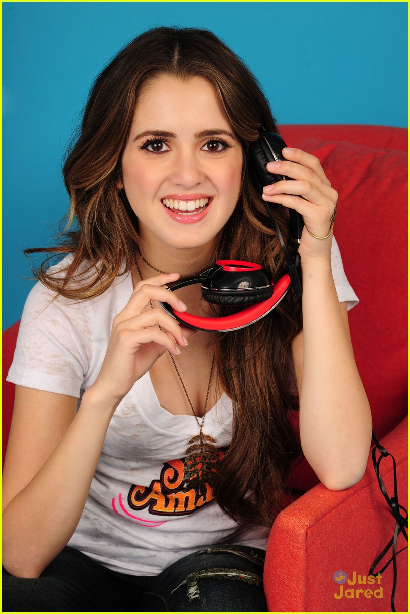laura marano new shoot school quotes 22