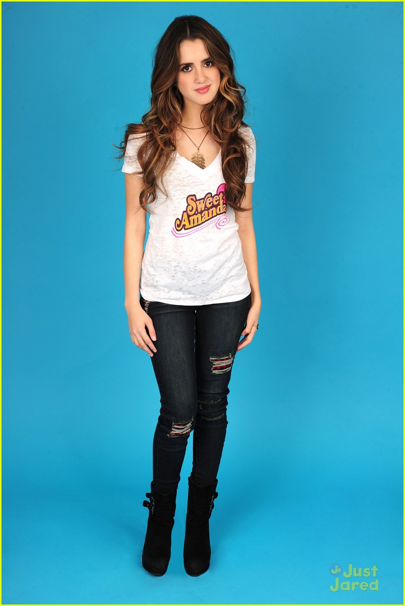 laura marano new shoot school quotes 23