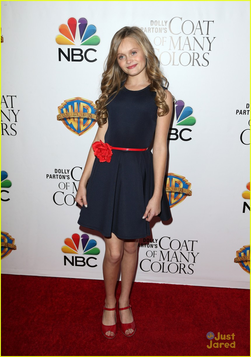 alyvia alyn lind revengealyvia alyn lind instagram, alyvia alyn lind, alyvia alyn lind blended, alyvia alyn lind imdb, alyvia alyn lind biography, alyvia alyn lind twitter, alyvia alyn lind youtube, alyvia alyn lind movies, alyvia alyn lind commercial, alyvia alyn lind net worth, alyvia alyn lind dolly parton, alyvia alyn lind young and the restless, alyvia alyn lind walmart commercial, alyvia alyn lind singing, alyvia alyn lind sister, alyvia alyn lind walmart, alyvia alyn lind family, alyvia alyn lind revenge, alyvia alyn lind eggo, alyvia alyn lind interview