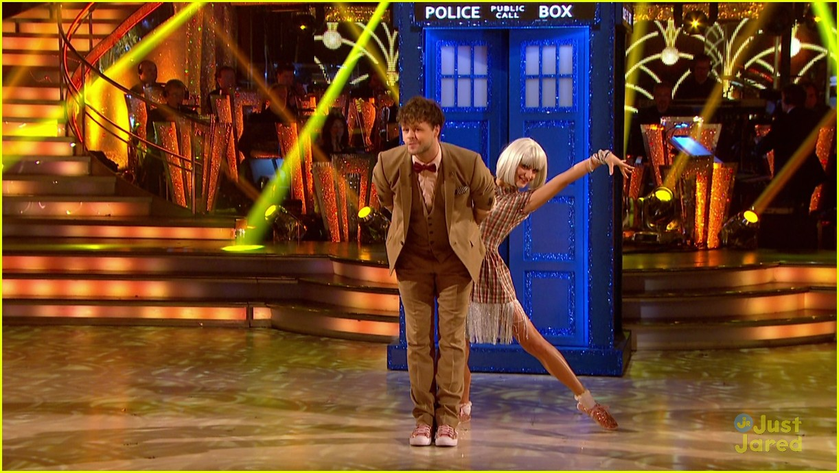 Strictly come dancing 2015 jay and aliona dating. Strictly come dancing 2015 jay and aliona dating.