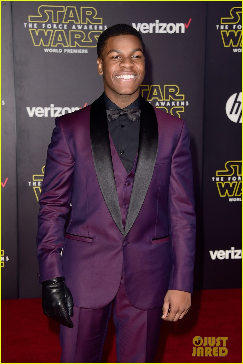 boyega ridley dating Daisy ridley john boyega dating dec 29, - daisy ridley has been making waves in hollywood thanks to her role as rey in star wars while many fans have been shipping daisy and her costar, john boyega, for years now, the sad truth is that they're just friends.