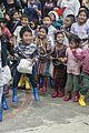 Sadie-boots sadie robertson roma boots donation 04