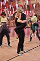 Grease-cast3 grease live full cast songs list 01