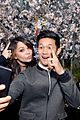Janel-harry janel parrish harry shum lunar new year event 02