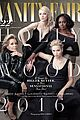 Lawrence-vf jennifer lawrence vanity fair hollywood issue 01