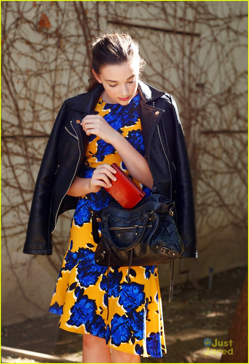 Kendall en imagenes