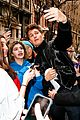 Elgort-live-dance ansel elgort live with kelly michael dance 03