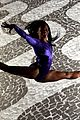 Gabby-maggie gabby douglas wins american cup maggie nichols close behind 01