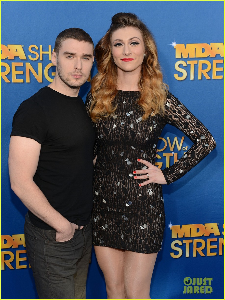 karmin band dating Karmin's easy money is an anthem for us all trending 12 songs to give you attitude when you enter a room 20 songs to listen to when you are dating a cheater.